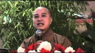 Phật Tổ Như Lai