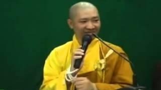 Nối lại tình xưa - ĐĐ. Thích Thiện Thuận