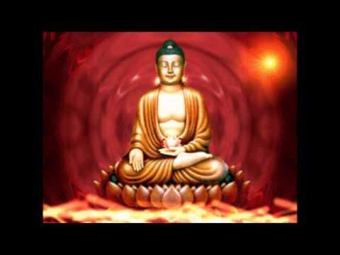 """Lưu Đức Hoa """"Niệm Phật"""" (Tiếng Hoa)"""