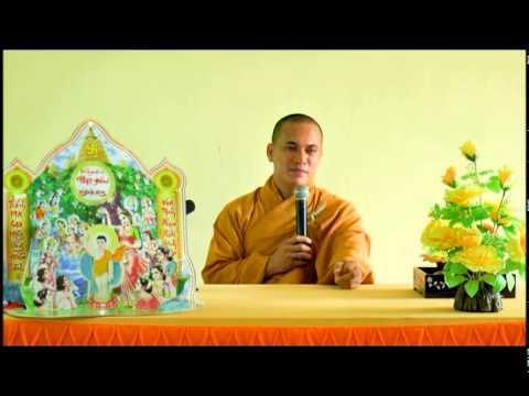 Ý Nghĩa Phật Thị Hiện Đản Sanh