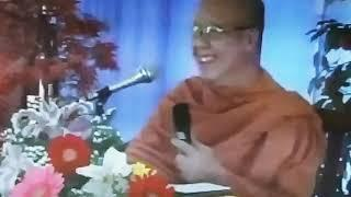 Bí Quyết Niệm Phật Để Được Vãng Sanh