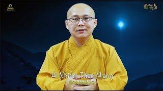 5 PPP Số 481 | Ái Nhiễm Thân Mạng