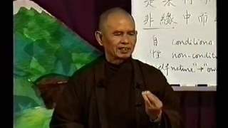 Trung Quán Luận 05 - Quán khứ lai (01/06) 2002 01 10