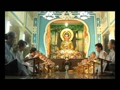 Khám phá Phật giáo Việt Nam - Discovering Buddism in VietNam - full