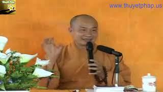Sứ Mạng Của Người Con Phật