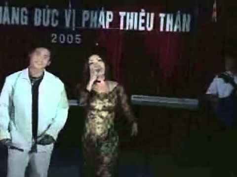 Truyền tin vui  - Lâm Minh Chi - Ngân Quỳnh