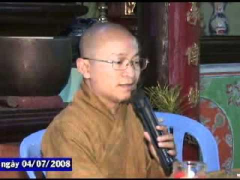 Mười bốn điều Phật dạy 2 - điều 5-8: Đánh mất mình, bất hiếu, tự ty và vươn lên sau vấp ngã (04/07/2