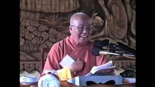 Thiền sư Việt Nam (17/36)