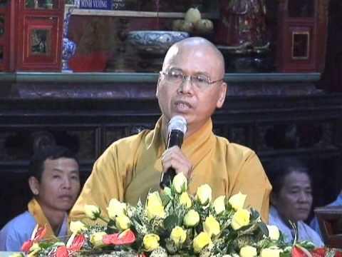 4 Pháp Đạo Đức Căn Bản Của Người Phật Tử