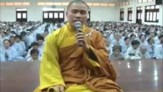 Niệm Phật đại chúng - Chùa Hoàng Pháp