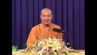 Tu Theo Hạnh Phật