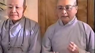 Lititle Sài Gòn television và Ký Con phỏng vấn