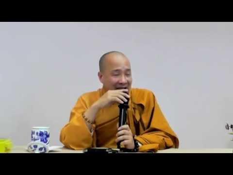 Hiểu Phật Và Tu