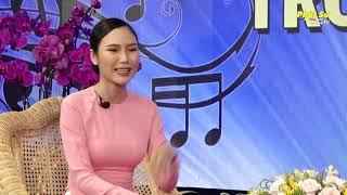 Chuyên mục Phật giáo và đời sống - Vai trò âm nhạc trong Hoằng pháp