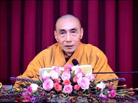 Nguồn Thiền - Phần 9 và 10