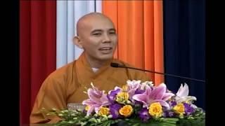Ánh Sáng Phật Pháp kỳ 33