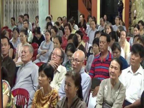 Lịch Sử Đức Phật 05:- Tư Tưởng Triết Học Thời Đức Phật Xuất Thế (phần 2)
