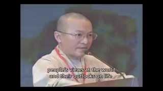 Kính mừng Đại lễ Phật đản Liên Hiệp Quốc 2008 tại Việt Nam