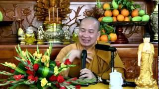 Gieo Duyên Lành Với Phật (Kỳ 2)