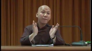Tuệ Giác Của Đức Phật  4  Ý Nghĩa Thành Đạo