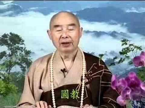 Thực Hiện Giáo Dục Phật Đà