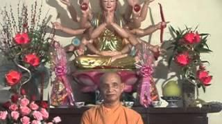 Chữ Hiếu Trong Tinh Thần Nhà Phật