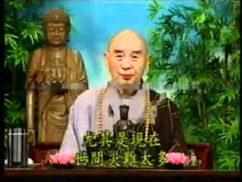 Lâm Chung Tiếp Dẫn (Mới, Rất Hay)