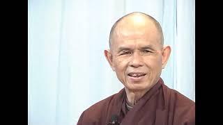 Lịch sử chùa Từ Hiếu
