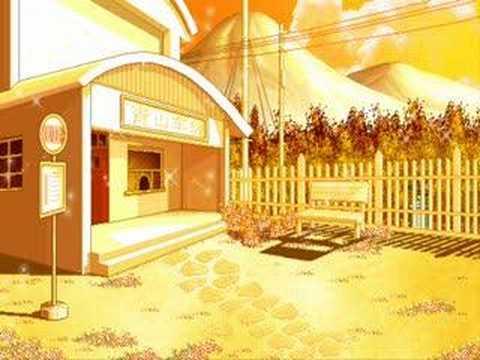 Namo Amitabha~Pure Land Buddhist Meditation