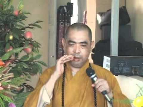 Con đường tu của người Phật tử tại gia