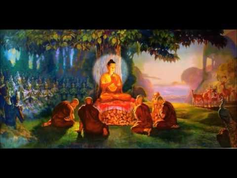 Kinh Phúc Báo Của Tạo Lập Hình Tượng Phật