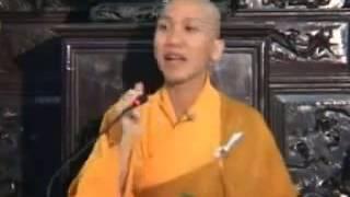 Sống Vui Vẻ Chết Bình An - T. Minh Thành