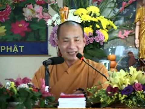 Phật Pháp Quanh Ta