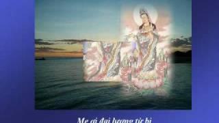 CHẮP TAY VỀ MẸ - Nhạc Võ Tá Hân - Thơ Nghiêm Xuân Cường
