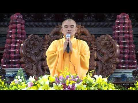 Kinh Hoa Nghiêm (Phần 11)