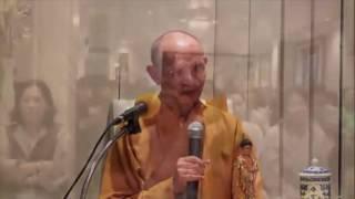 Nhân Thừa Phật Giáo