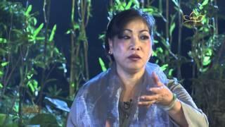 Hương sen mầu nhiệm 2013: Dân Ca Nam Bộ viết lời mới có nội dung Phật Giáo