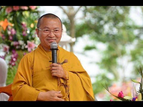 Vấn đáp:  Mô hình câu lạc bộ doanh nhân Phật pháp
