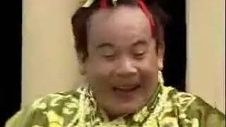 Tham Tiền Niệm Phật - Cải Lương