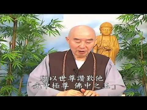 Phật Thuyết Thập Thiện Nghiệp Đạo Kinh (2001) (Trọn Bộ 40 Phần, 80 Tập)