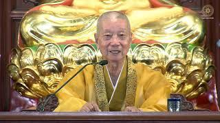 Phật giáo nguyên thủy - bài 2 - MS 525/ 29032020 - HN