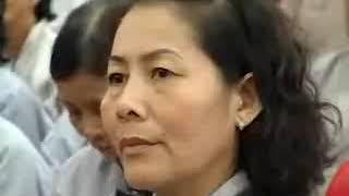Đạo đức tại gia - HT. Thích Trí Quảng