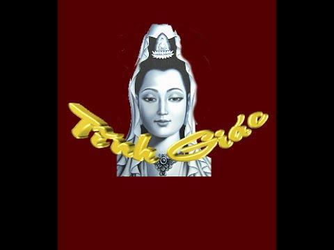 Phật Pháp Vấn Đáp (Phần 2, Giảng Tại Tu Viện Huyền Quang)