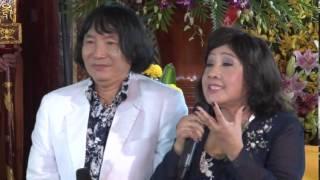 Le Vu Lan 2013 - Chùa Long Hương - phần 3