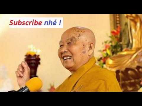 Cầu Xin Đức Phật