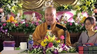 Thế nào là giáo pháp nhà Phật?