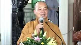 Bố Thí, Cúng Dường, Phóng Sanh