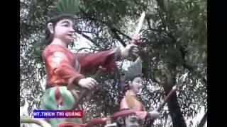 Phật Dược Sư Lưu Ly Quang