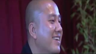 Công Đức Chân Thật - Thầy. Thích Pháp Hòa (tịnh thất Lâm Viên, Aug.30, 2010)