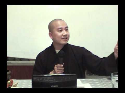 Kinh Địa Tạng giảng giải 4b